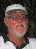 Murray 2009