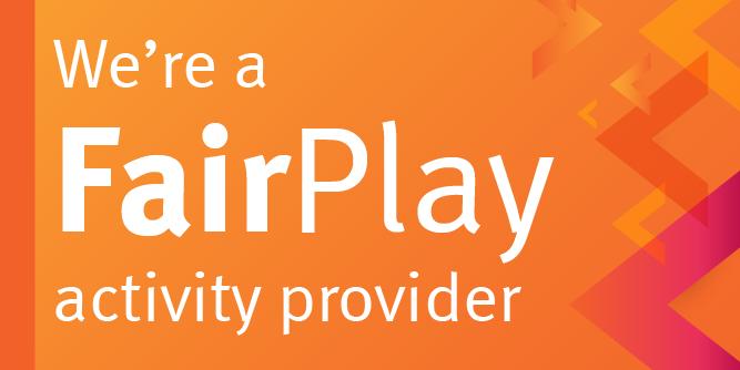 FairPlay vouchers